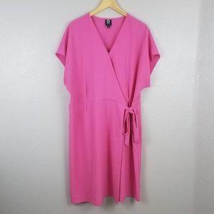 NWOT Bobeau dress